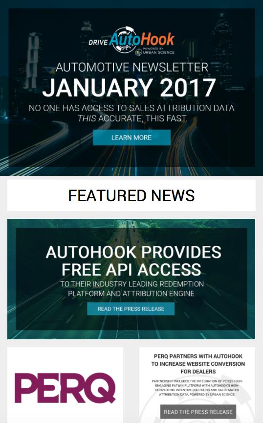January2017 Newsletter_AutoHook.png
