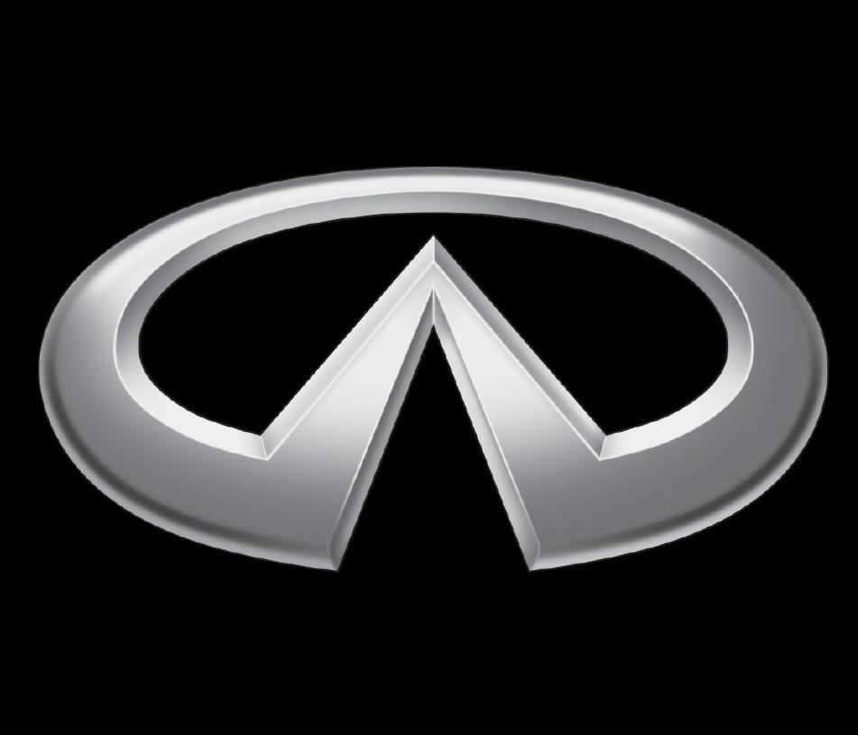 car_logo_PNG1646 (1).png