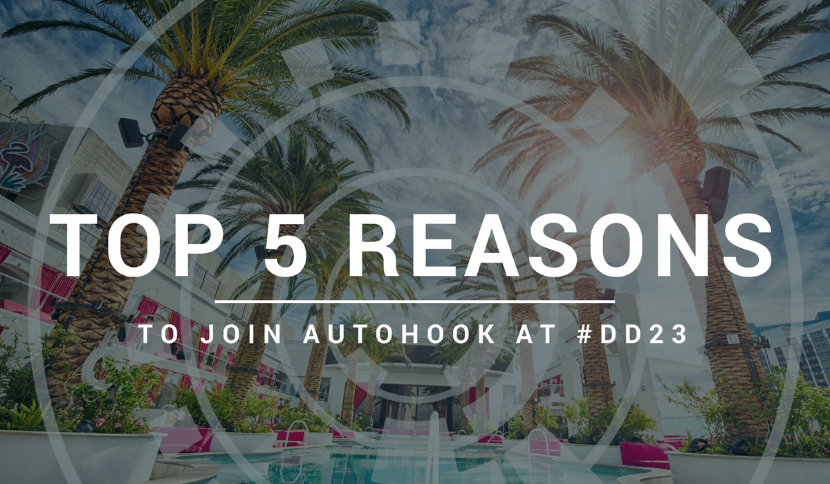 5 Reasons to Join dd23 Header (2).png