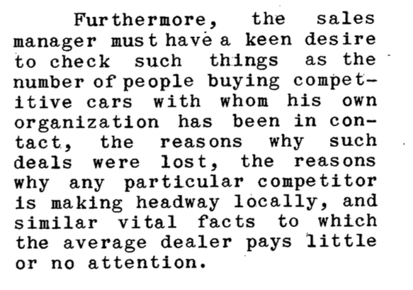 1939_AutoHook_blog.png