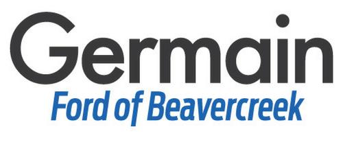 Germain_ford_logo.png