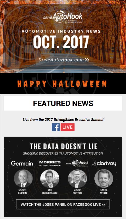 Oct_News_AutoHook17.png
