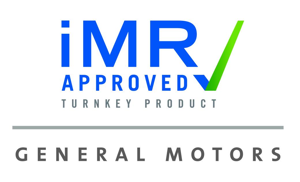 New iMR Logo 3.8.2018 (1).jpg