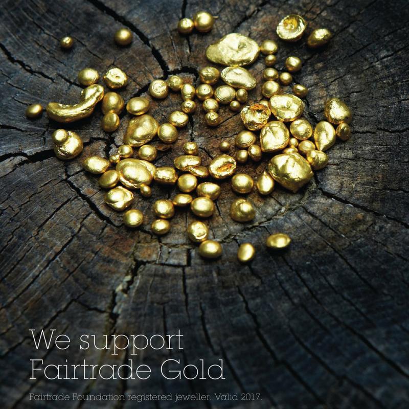 Fairtrade - insta.png
