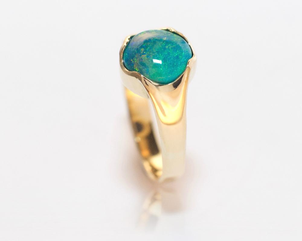 1000x800px opal eng1.jpg