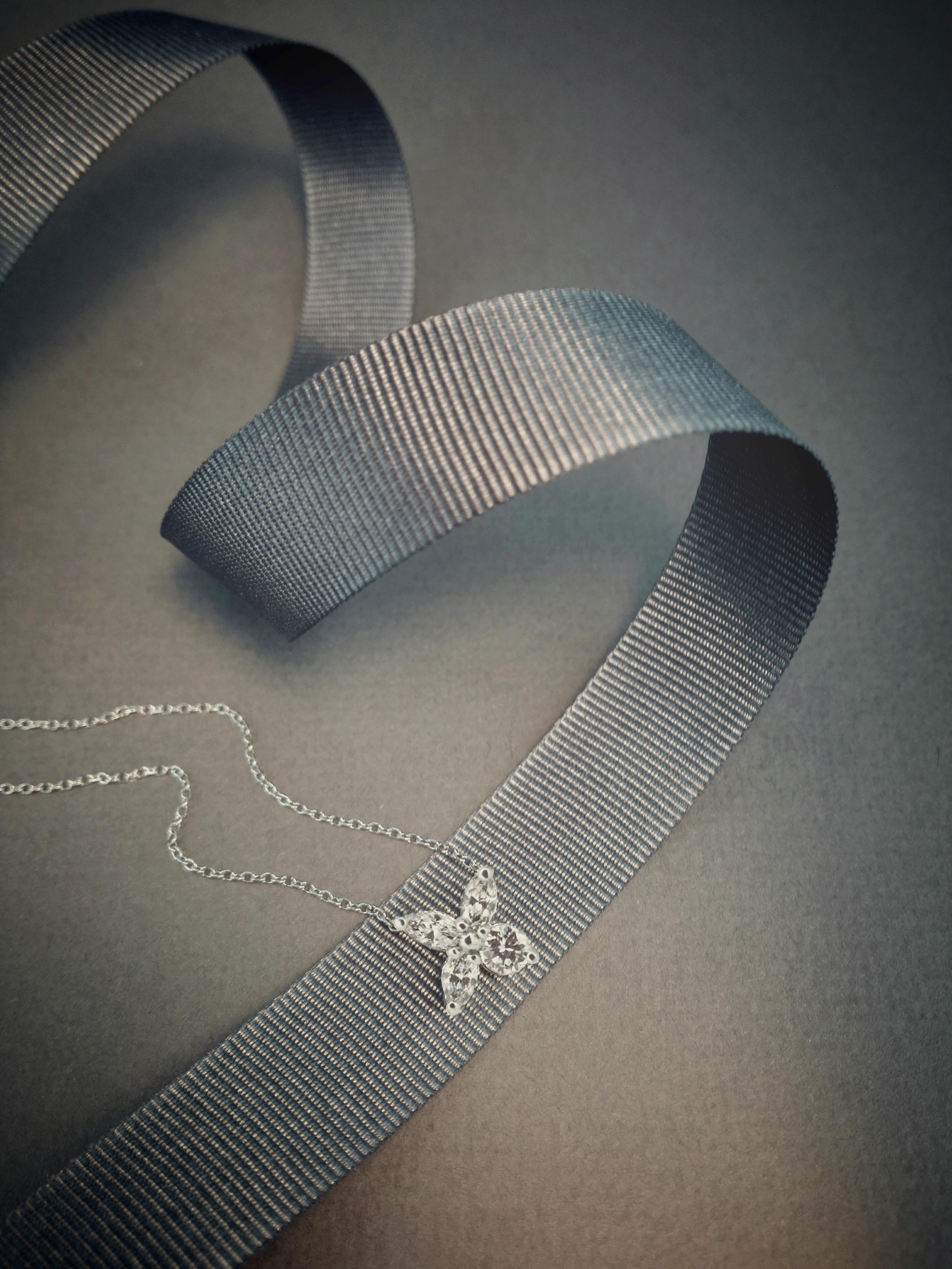Petal pendant ribbon blog.jpg
