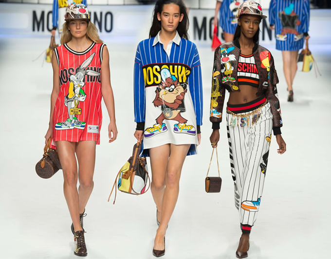 Moschino-Looney-Tunes-Fall-2015-4.png
