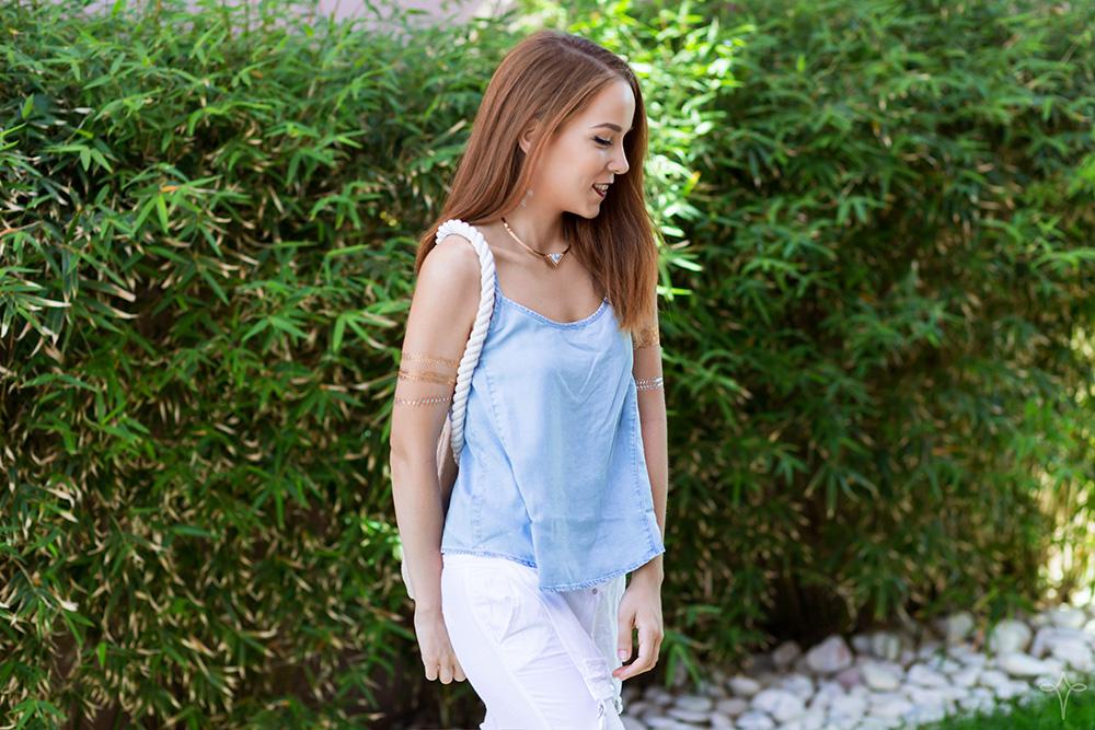 silver_girls_free_generation_6.jpg