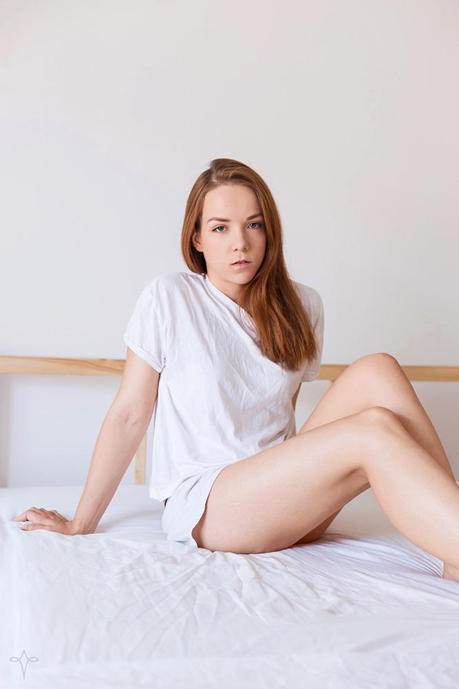silver_girls_easy_mornings_2.jpg