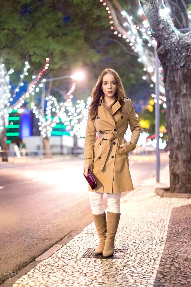silver_girls_city_of_lights_1.jpg