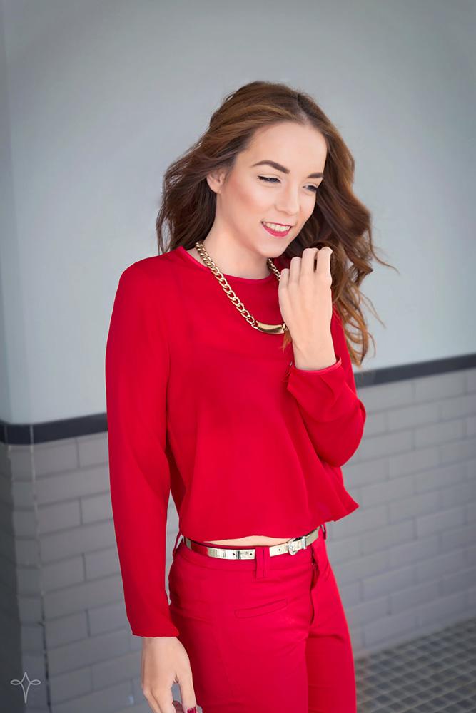silver_girls_girl_in_red_4.jpg