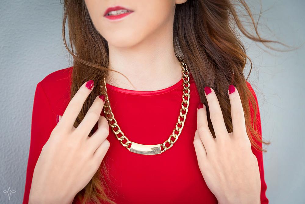 silver_girls_girl_in_red_6.jpg