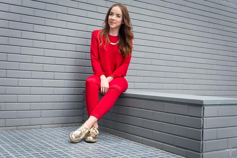 silver_girls_girl_in_red_10.jpg