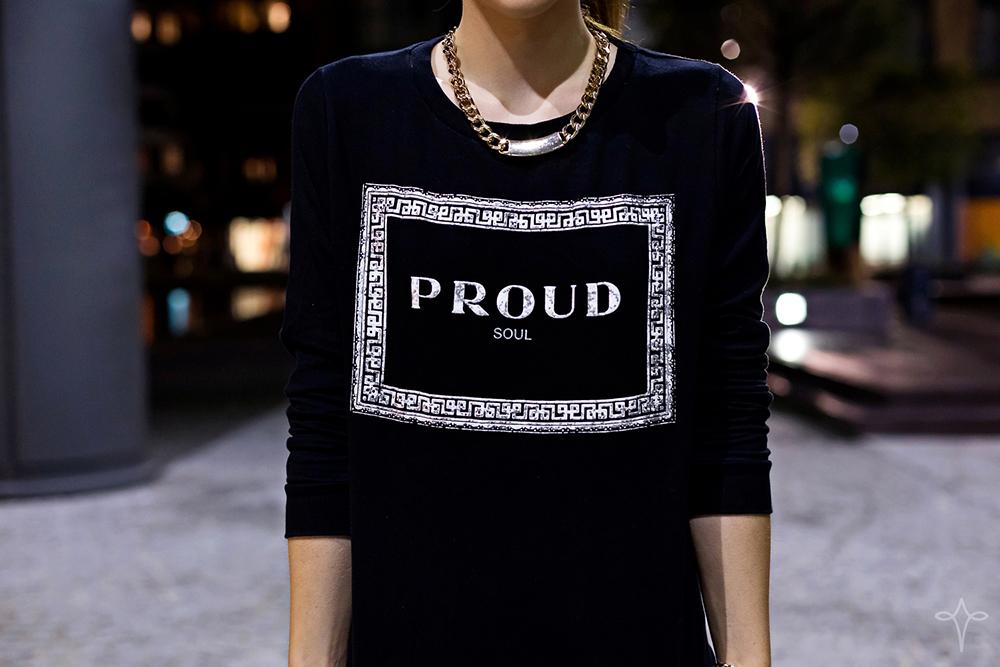silver_girls_proud_souls_night_owls_6.jpg