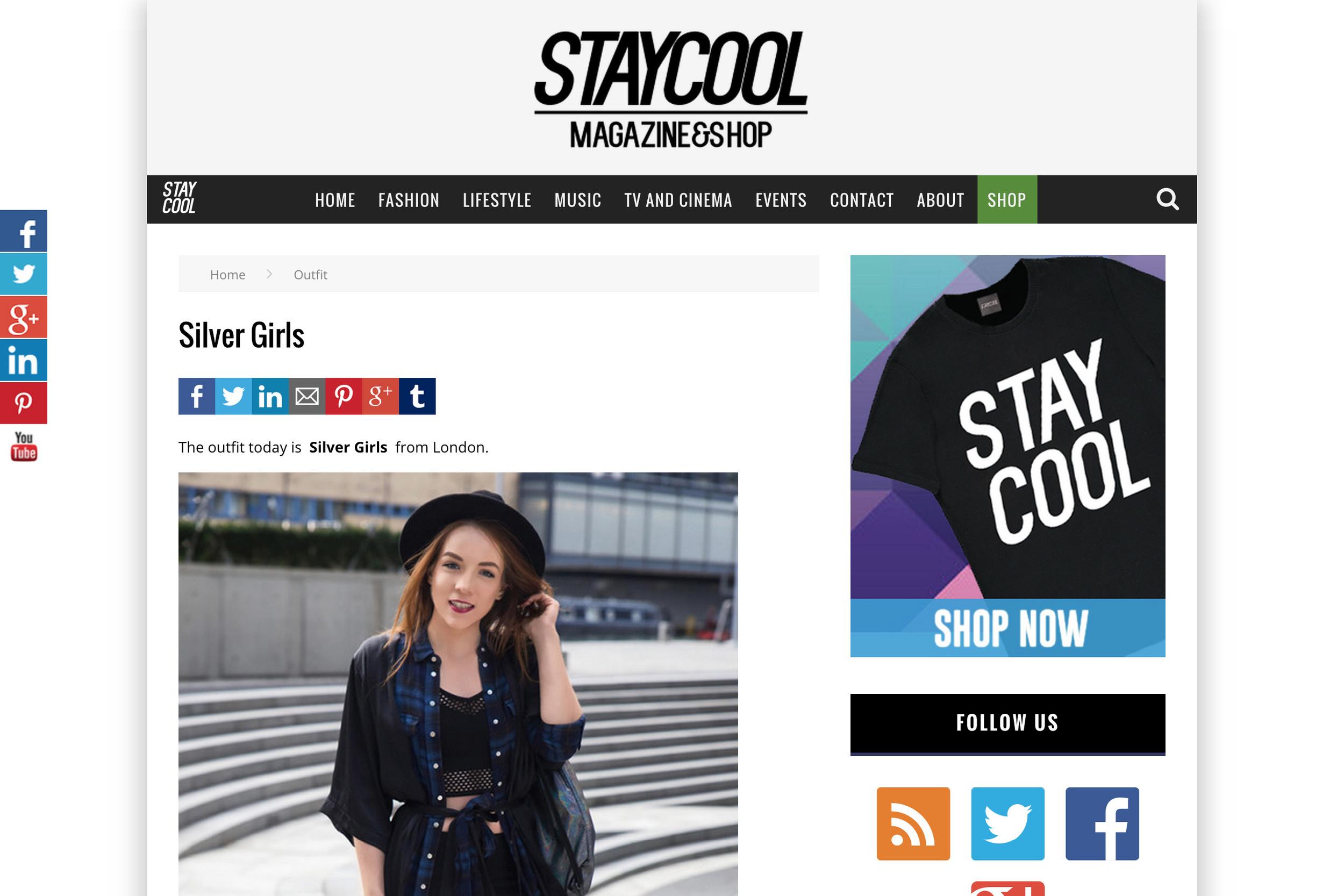 silver-girls-stay-cool-2.jpg