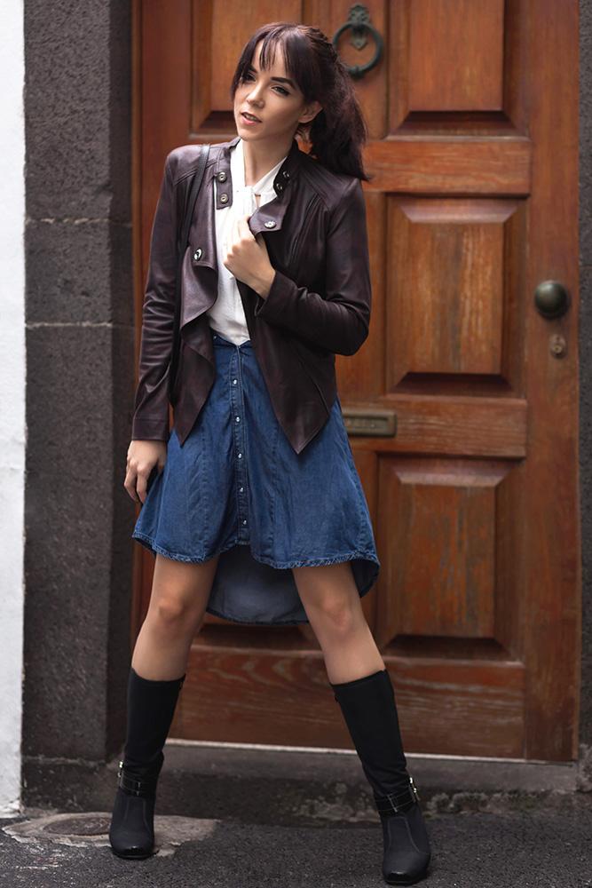 silver_girl_rue_de_paris_6.jpg