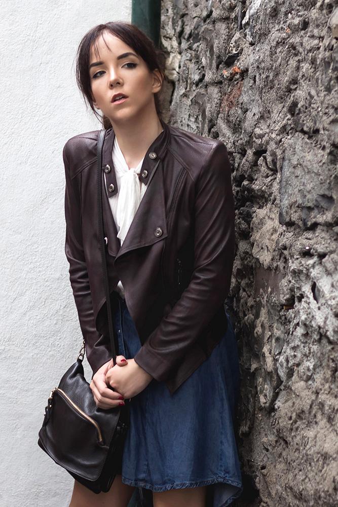 silver_girl_rue_de_paris_5.jpg