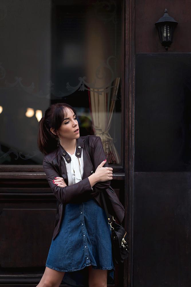 silver_girl_rue_de_paris_7.jpg