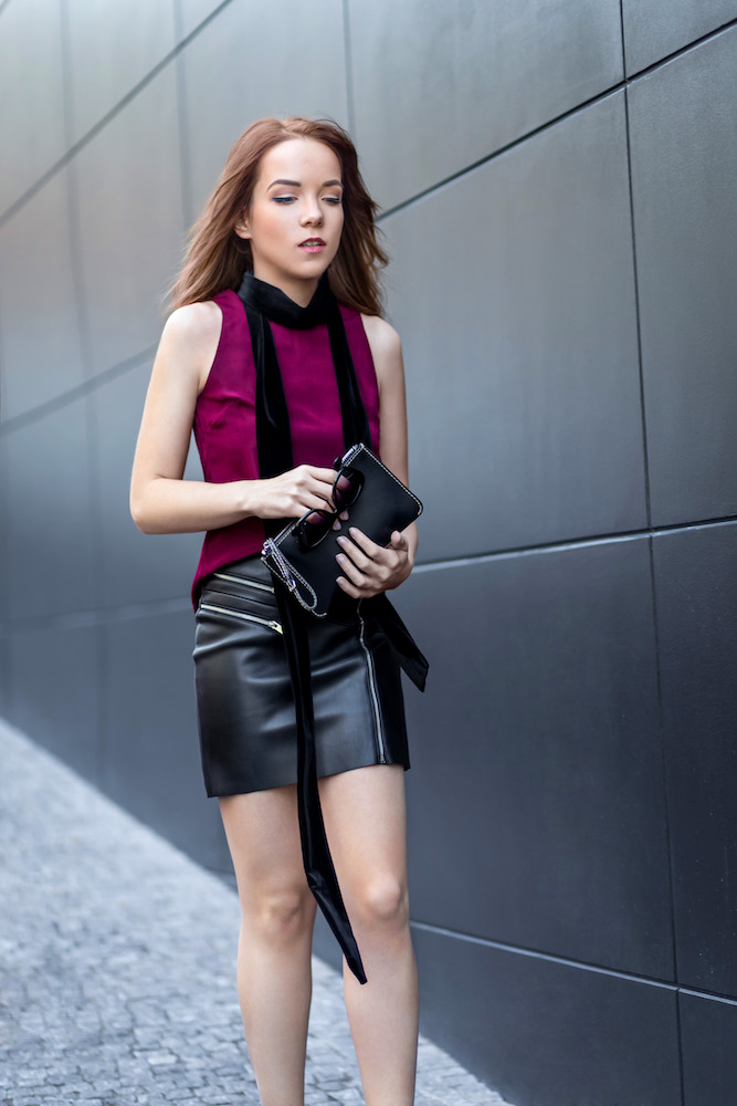 silver_girl_leather_n_rouge_2.jpg
