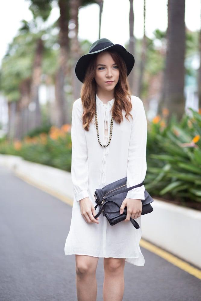 silver_girl_palm_springs_5.jpg