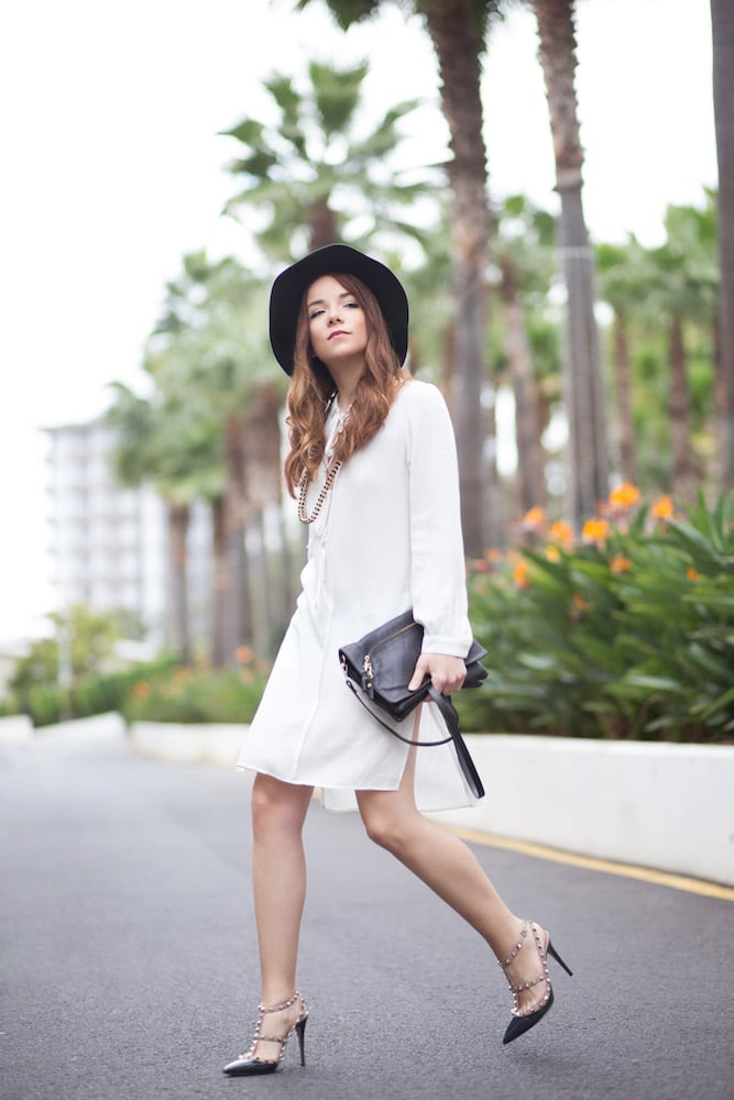 silver_girl_palm_springs_7.jpg