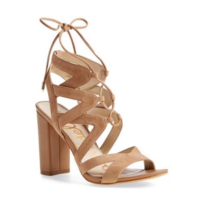 Silver_gir_shoes_cravings_4.jpeg