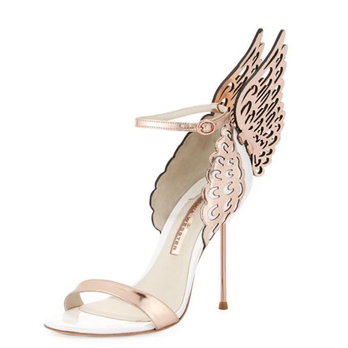 Silver_gir_shoes_cravings_7.jpeg