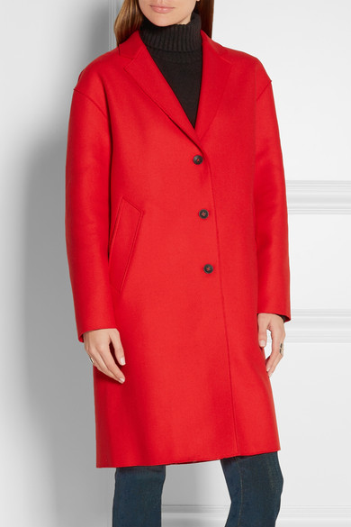 the_red_coat_edit_9.jpg