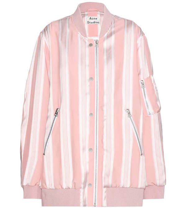pink_bomber_3.jpg