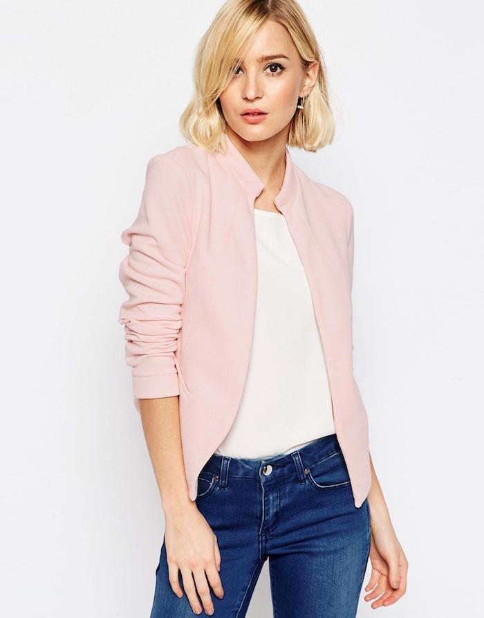 pink_bomber_5.jpg