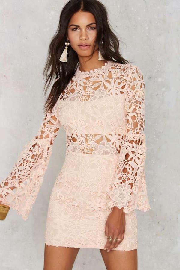 lace_dresses_nasty_gal_2.jpg
