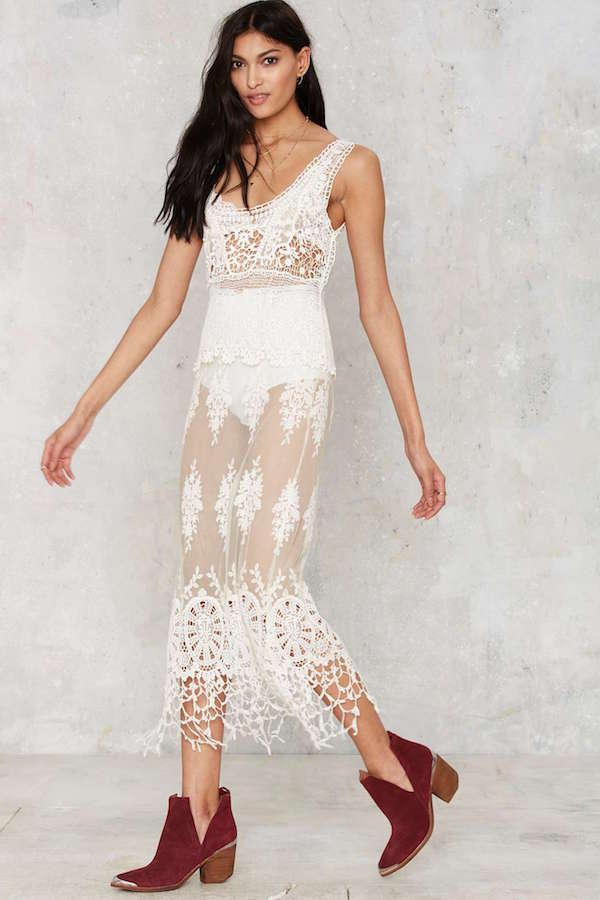 lace_dresses_nasty_gal_3.jpg