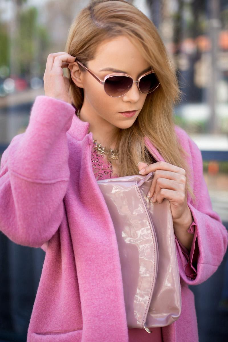 silver_girl_flamingo_6.jpg