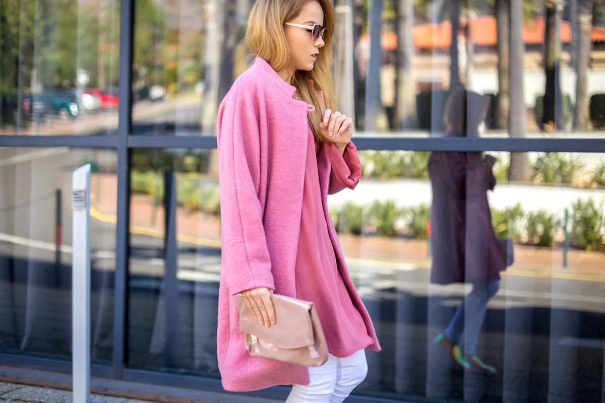 silver_girl_flamingo_2.jpg