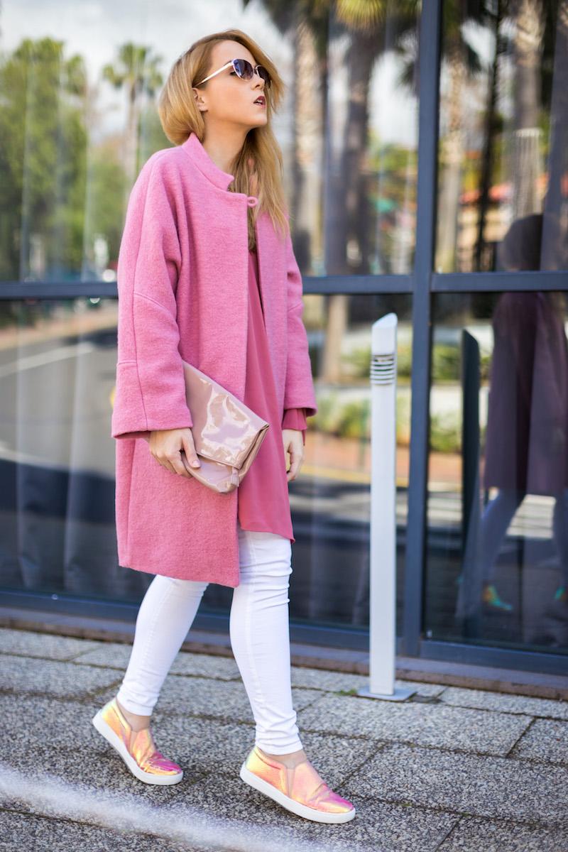 silver_girl_flamingo_7.jpg