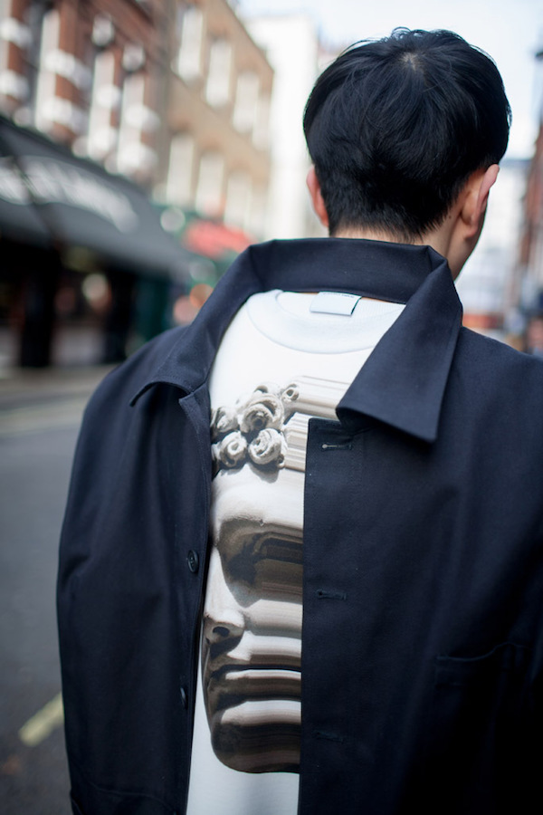 london_streetstyle_black_9.jpg
