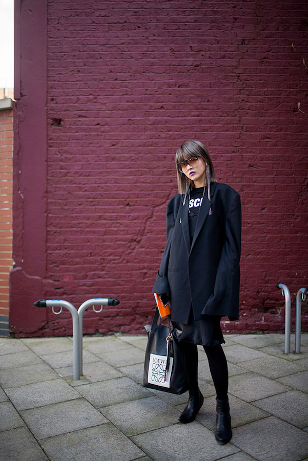 london_streetstyle_black_50.jpg