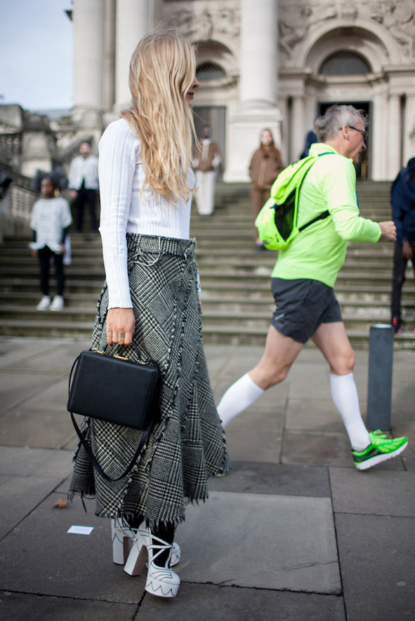 london_streetstyle_green_22.jpg