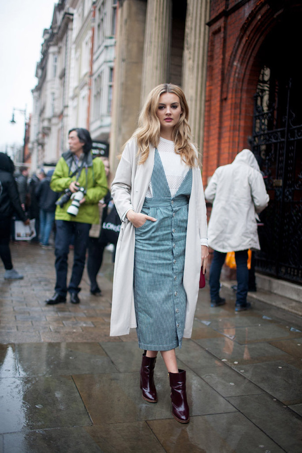 london_streetstyle_green_42.jpg