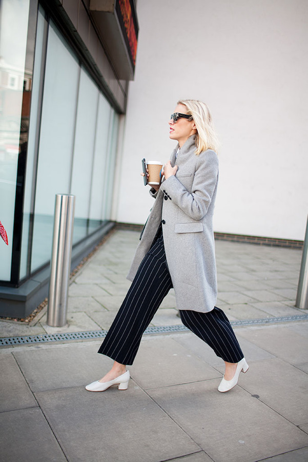 london_streetstyle_grey_51.jpg