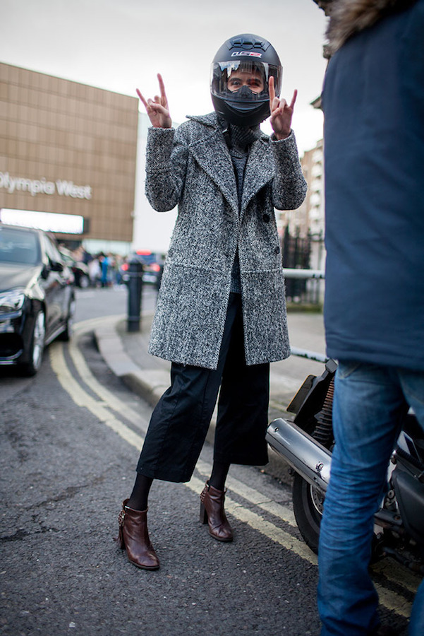 london_streetstyle_grey_56.jpg