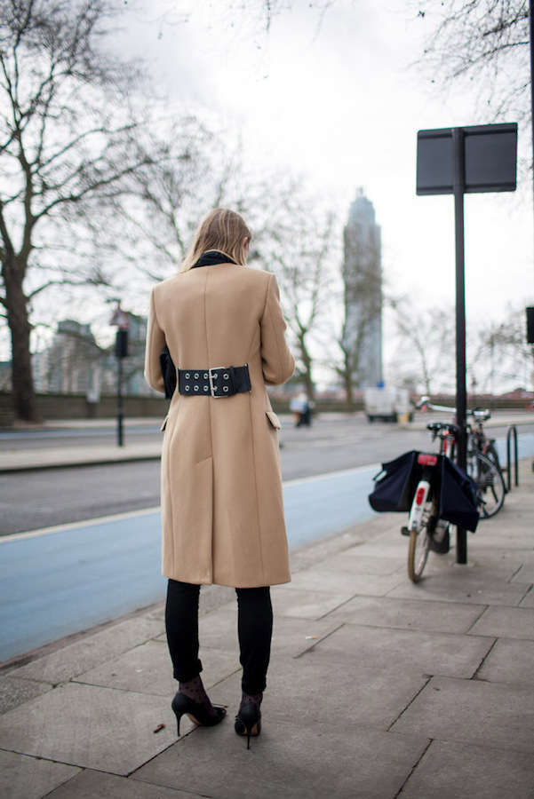 london_streetstyle_nude_23.jpg