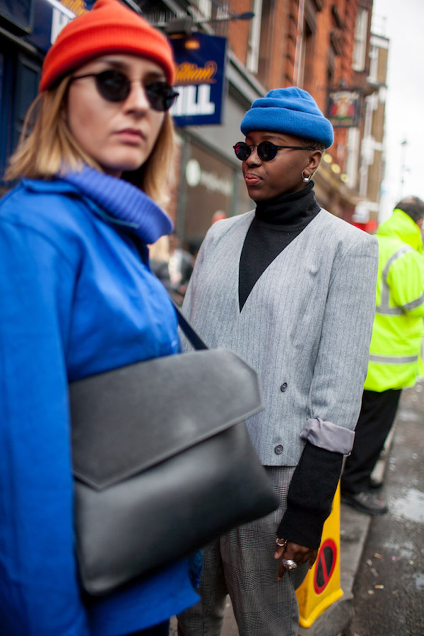 london_streetstyle_blue_11.jpg
