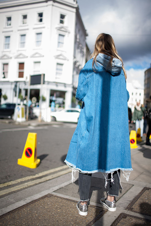 london_streetstyle_blue_12.jpg