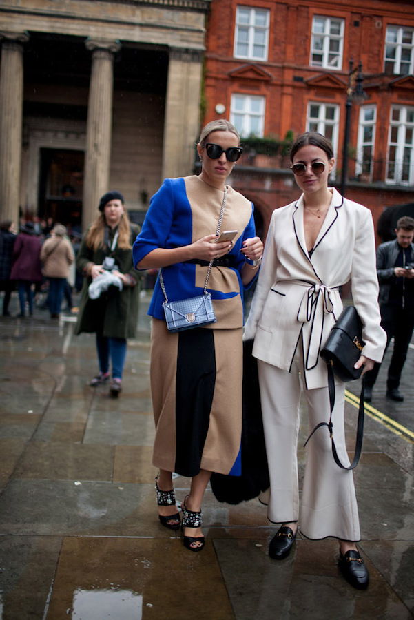 london_streetstyle_blue_17.jpg