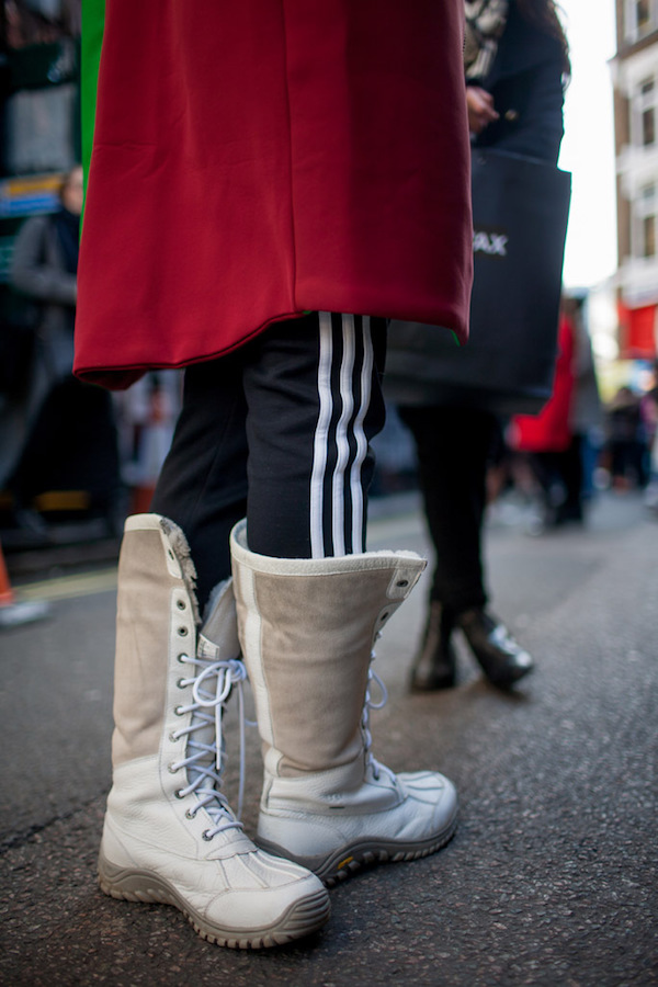 london_streetstyle_red_1.jpg