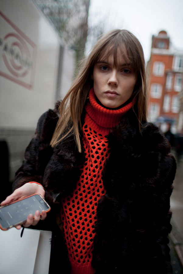 london_streetstyle_red_2.jpg