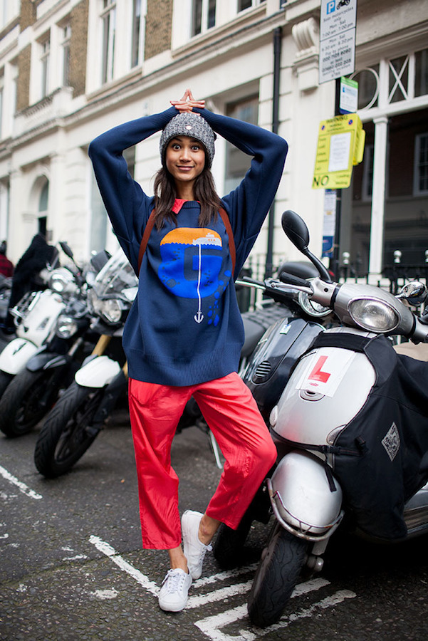 london_streetstyle_red_3.jpg