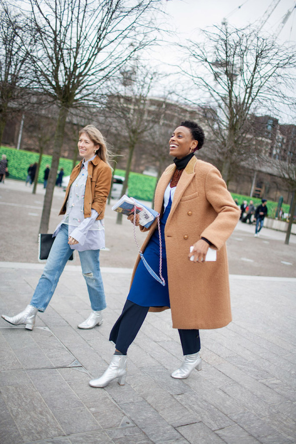 london_streetstyle_sbeige_29.jpg