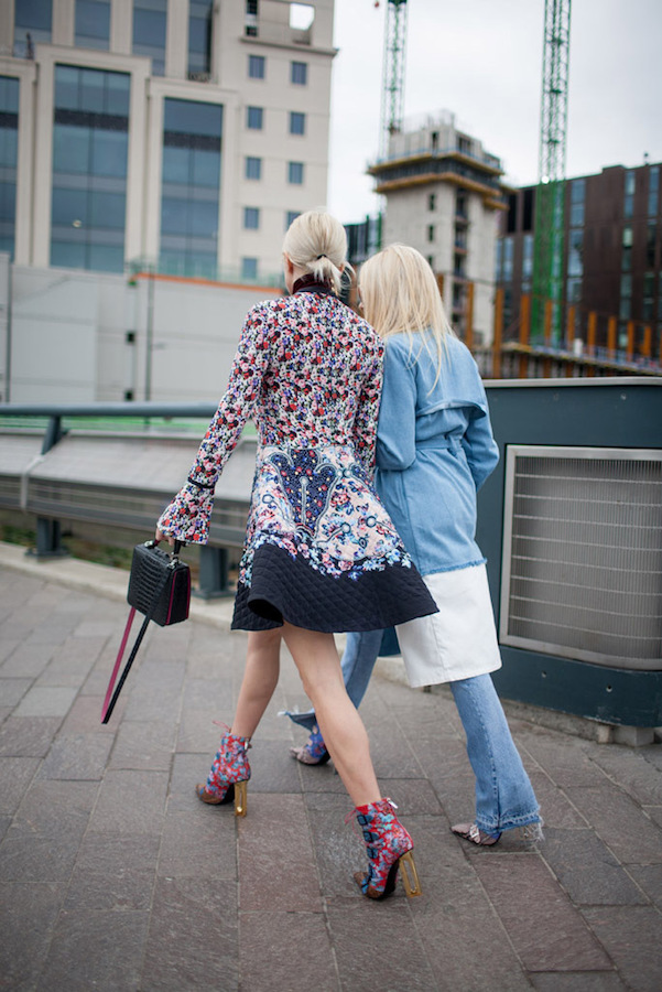 london_streetstyle_spat_31.jpg